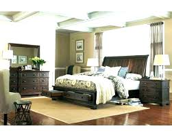 lovely aspen home bedroom furniture bedroom furniture bedroom aspen home bedroom set aspen home park bedroom furniture bedroom furniture aspen home