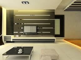 Small Picture Designs For Living Room For Malaysia Building Materials Malaysia