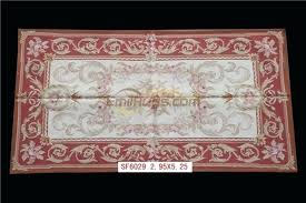wool carpet french rugs x aubusson antique