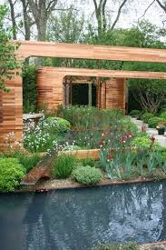 this year s homebase garden marks well known garden designer and tv personality joe swift s first show garden design for rhs chelsea