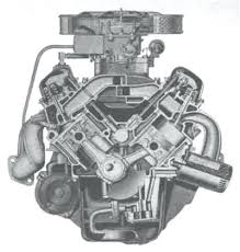 ford mustang engine diagram fundacaoaristidesdesousamendes com ford mustang engine diagram ford mustang engine diagram best ford mustang engine diagram ford engine