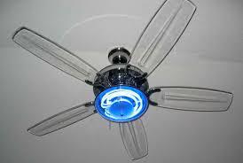 ceiling amazing hunter flush mount ceiling fan with light hunter
