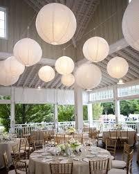 Paper Lanterns  Paper Lantern Lights  Wedding Lights U0026 DecorPaper Lanterns Wedding