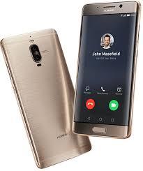 Arvostelut - Puhelinvertailu