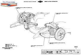 2003 chevy 3 1 engine diagram 2003 auto wiring diagram schematic 2003 chevy 3 1 engine diagram 2003 automotive wiring diagrams on 2003 chevy 3 1 engine