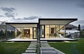 architecture houses. Contemporary Houses To Architecture Houses