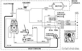 furnace installation Sail Switch Schematics Sail Switch Schematics #13 Simple Switch Schematics