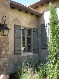 exterior wall finishes pictures. awesome case studies - venetian plasters, wall finishes in naples exterior pictures