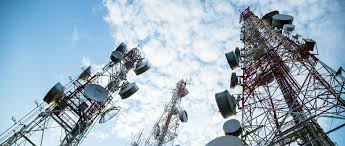 Image result for telecommunication