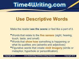 essay on five senses << term paper academic writing service essay on five senses