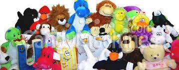 Stuffed Animal Vending Machine Unique Buy Medium Plush Stuffed Toy Mix Vending Machine Supplies For Sale