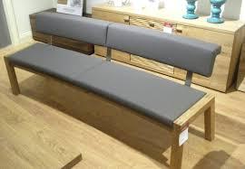 diy bench cushion cover