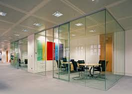 great office interiors. Impact Of Office Interior On Production Great Interiors