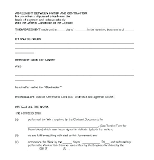 Payment Plan Template Payment Plan Agreement Template Free Contract Download In
