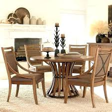 round dining room tables for 4 round dining room tables for 4 room a round dining round dining room tables for 4