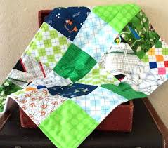 Sports Themed Quilts – boltonphoenixtheatre.com & ... Sports Themed Baby Quilt Patterns Sports Themed Bedding Sports Themed  Bedding For Cribs Baby Quilt Golf ... Adamdwight.com