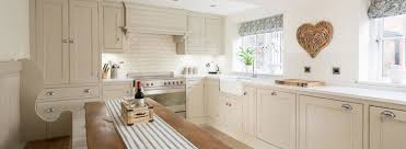 Kitchen Furniture Uk Dove Furniture Kitchens York