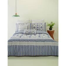 house home marilyne 7 piece comforter set