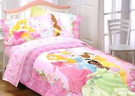 princess and the frog bedding princess bedroom set dainty princesses twin bedding set comforter sheets twin