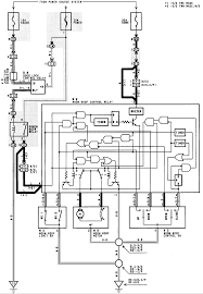 2000 camry wiring diagram wiring diagrams 2002 camry radio wiring diagram at 2002 Camry Wiring Diagrams