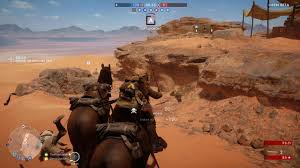 Battlefield v battlefield 1 battlefield 4 battlefield legacy other. Hands On With Battlefield 1 S Open Beta Nag