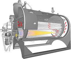 Back Boiler Design Boilers Mckenna Boiler