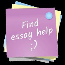 Academic Paper Help Academic Essay Writing Editing Essay Help Assignment Dissertation Tutor Writing Editing