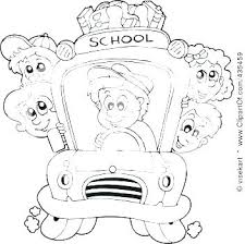 Kids Coloring Pages Pdf Creation Coloring Pages Middle School