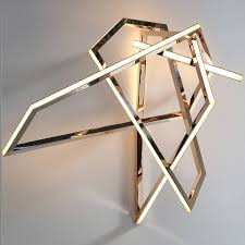 unique wall lighting. Unique Wall Sconces Lighting Ideas