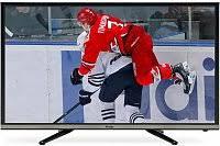 Купить <b>телевизоры</b> по низким ценам в Москве с доставкой в ...