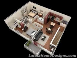 800 sq ft duplex house plans 700 square feet home plans