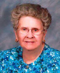 Myrtle Sutton Obituary - Death Notice and Service Information