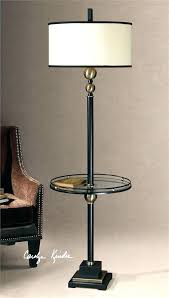 fresh table lamp combo and end table and lamp combo bedside table lamp combo side vintage