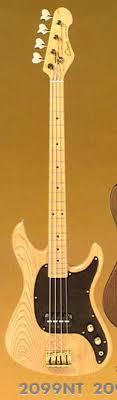 ibanez collectors world ibanez blazer bass cimar stinger bass