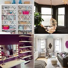 Small Picture Interior Home Decor Ideas Ideas About Home Interior Design On