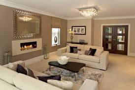 Kitchen Living Room Design Living Room Living Room With Electric Fireplace Decorating Ideas