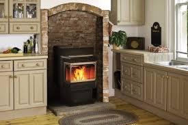 lennox pellet stove. pellet stoves - napoleon fireplaces lennox stove