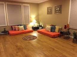 traditional indian living room designs single blue pattern vintage armchairs brown wooden table side green floral sofa tufted sectional beige home indian traditional living room ideas n88 room