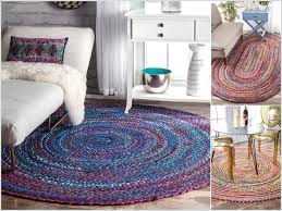 we too have brought some designs for you take a look and find the rug that you would want to make a part of your home decor