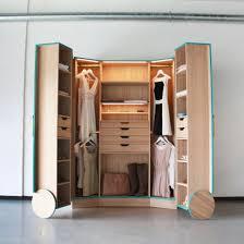 Portable Furniture Design Furniture Stylish Walk In Closet Furniture Design