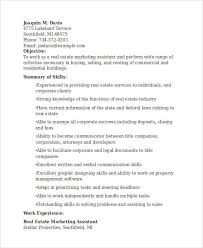 Modern Marketing Resume 20 Modern Marketing Resume Templates Pdf Doc Free Premium