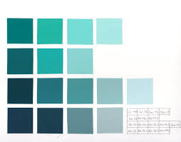 Exciting What Is Monochromatic Color Scheme Photo Decoration Ideas ...