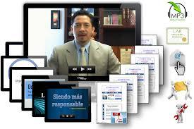 supervisor leadership online training in spanish better employees online course in spanish for supervisor