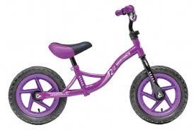 <b>Велосипеды Novatrack</b>: характеристики, цены, отзывы. Купить ...