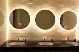 Buy A Decorative Bathroom Mirror Today BBM WD