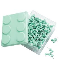 Mint Green Bedroom Accessories Mint Chocolate Drops Soft Mint Green Pinterest Mint