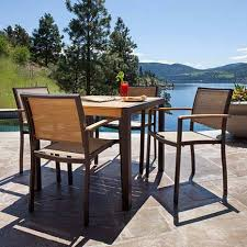 patio furniture sets. Outdoor Dining Furniture Sets · Bayline Patio
