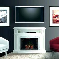 corner unit electric fireplace tv stand corner tv fireplace corner fireplace stand corner stand with fireplace
