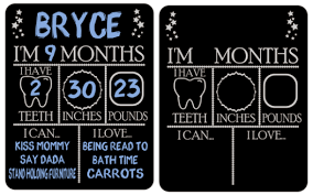 Free Cricut Growth Chart Auntie Inappropriate Designs Auntiedesigns Twitter