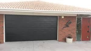 garage door repair and installations truck and garage doors auckland nz garage doors auckland
